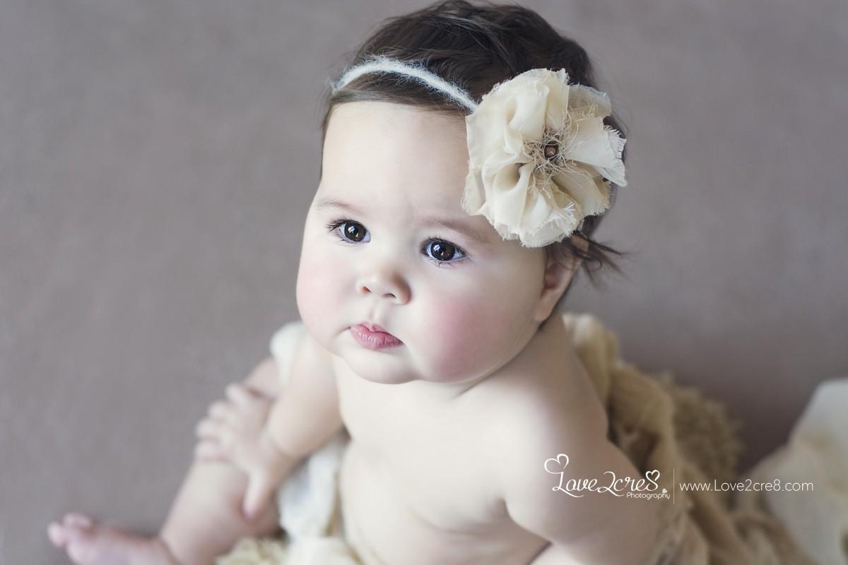fotografie-babyfotografie-baby-babyphotography