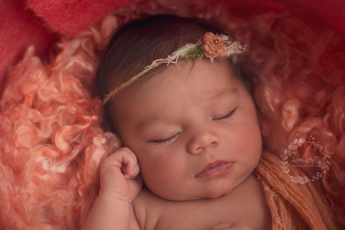 Newborn-photography-baby-newbornfotografie