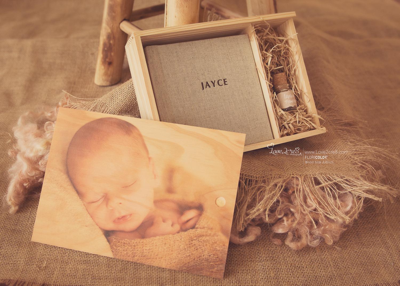 album-newborn-photography