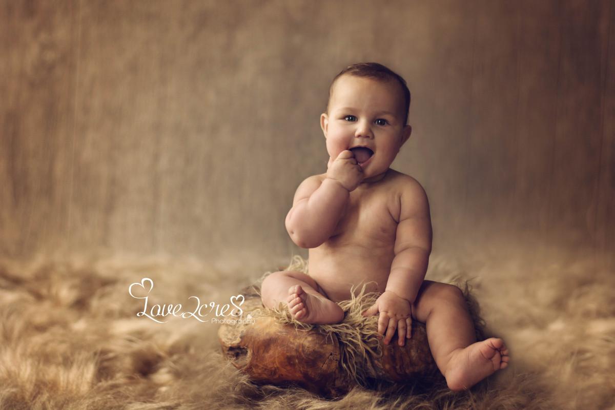babyshoot-newborn-fotografie-photography-fotoshoot-zwanger-love2cre8-