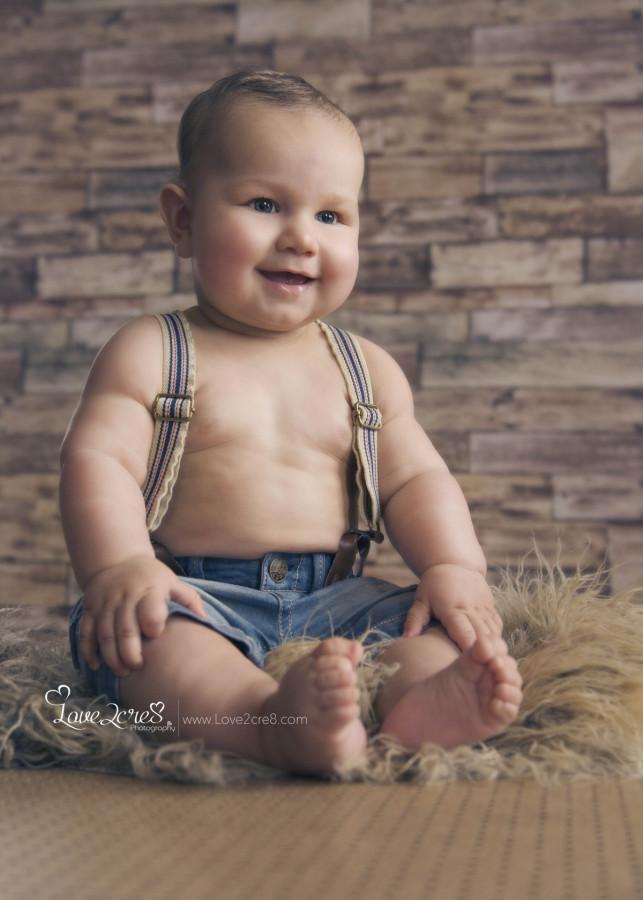 babyshoot-newborn-fotografie-photography-fotoshoot-zwanger-love2cre8